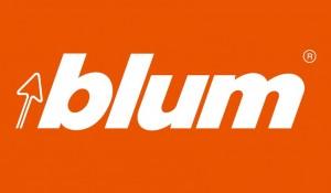 Blum_logo_1