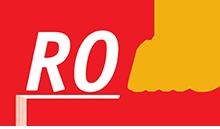 roline logo