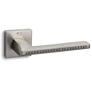 convex 1125 nikel mat