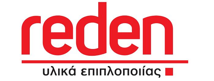 Reden.gr